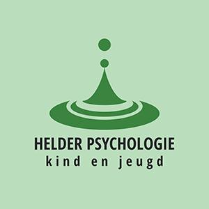 Puursaam heeft diverse cadeautjes mogen verzorgen voor Helder Psychologie