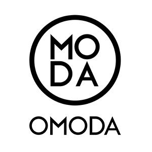 Puursaam heeft diverse cadeautjes mogen verzorgen voor Omoda